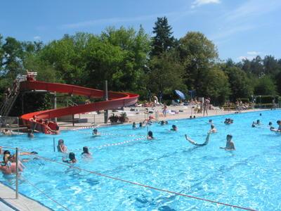 Kontakt schwimmb der stadtallendorf for Stadtallendorf schwimmbad